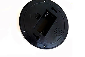 Купольная камера обманка Dummy Camera , фото 2