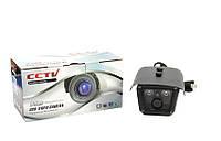 Аналоговая камера 60-2
