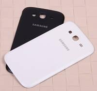 Задняя крышка для Samsung Galaxy Star Advance Duos G350