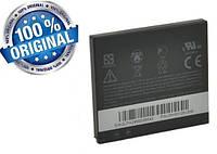 Аккумулятор батарея для HTC HD2 Touch Leo T8585 оригинал