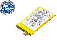 Аккумулятор батарея для Sony Xperia XA Ultra / Z5 Compact оригинал