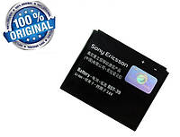 Аккумулятор батарея BST-39 для Sony Ericsson W380i W910i T707 Z555i оригинал