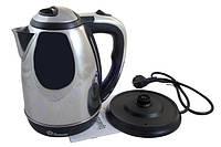 Купить в Киеве Дисковый Электро Чайник Domotec MS-5005