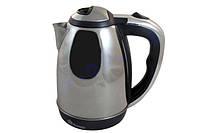 Оптом в киеве Дисковый Электро Чайник Domotec MS-5005
