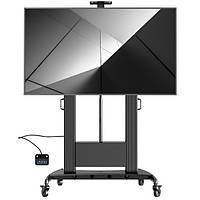 Телевизионная подставка TW100