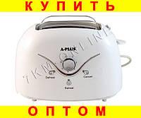 Электрический тостер А-плюс