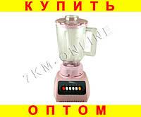Настольный блендер Octavo OC-656