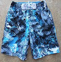 Шорты пляжные для мальчика Cherokee, размер S