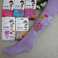 """Колготы """"JuJube"""" РОСТОВКА . Детские колготы, носки, лосины, колготки для девочек   , фото 1"""