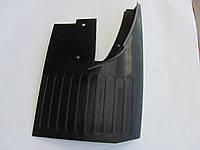 Брызговик (пер./задн.) правый – Begel (Турция) – на MB Sprinter, VW  LT 1995-2006 – 88002