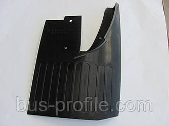 Брызговик (пер./задн.) правый на MB Sprinter, VW LT 1996-2006 — Begel (Турция) — 88002