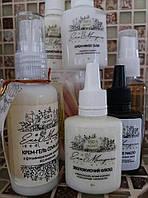 Изготовление косметики от провизора, заказ в Канаду, фото 1