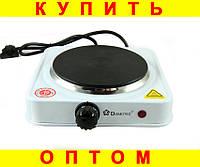 Электроплита Domotec MS 5821 Диск