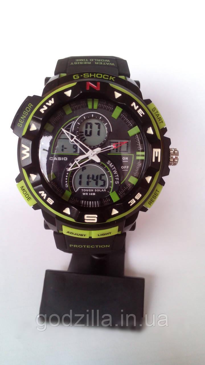 Часы касио джи шок копия купить наручные часы до 100 грн в
