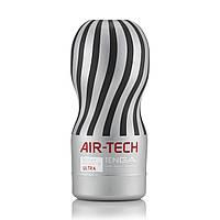 Мастурбатор Tenga Air-Tech Ultra Size, фото 1