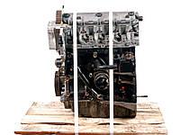 Двигатель 1.9DCI F9Q 760 74 кВт Renault Trafic, Opel Vivaro 2000-2014