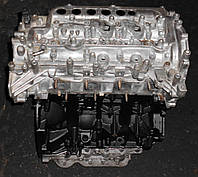 Двигатель 2.0DCI rn M9R 780 84 кВт Renault Trafi, Opel Vivaro 2000-2014