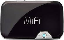 WiFi роутеры и модемы 3G/4G (Киевстар, Vodafone, Lifecell)