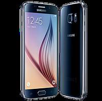 Samsung Galaxy S6 | 8-ядер| Android | металл/стекло| 32Gb