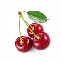 Ароматизатор Wild Cherry with Stevia (дикая вишня со Стевией) Capella