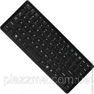 Клавиатура для ПК\Ноутбука