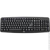 Клавиатура для ПК\Ноутбука, фото 2