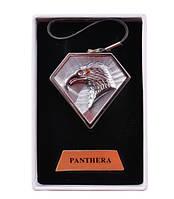 USB Зажигалка Pantera