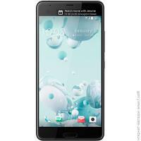 Смартфон HTC U Ultra 4/64GB Dual Sim Ice White
