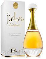 Женские духи Christian Dior J`Adore L`absolu Кристиан Диор Жадор Л'Абсолю,  духи интернет