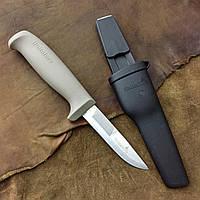 Нож Hultafors VVS (380050)