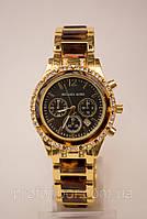 Женские наручные часы. Копии брендовых часов
