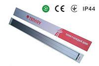 Длинноволновой потолочный инфракрасный обогреватель Теплоv Б600, фото 1