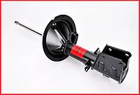 Амортизатор передний газомаслянный KYB Fiat Palio Weekend 178, Siena 172, Albea 178 (96-) L , R 333942