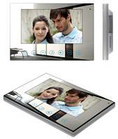 Видеодомофон INFINITEX MX700 зеркало