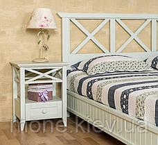 """Спальня """"Кантри"""", фото 3"""
