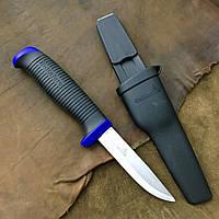 Нож Hultafors RFR GH (380260)