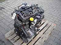 Двигатель 2.0DCI rn M9R 782 66 кВт Renault Trafic 2000-2014