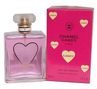 Женская туалетная вода Chanel Candy (Шанель Кенди)