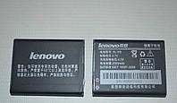 Оригинальный аккумулятор Lenovo BL169 для A789 | S560 | P800 | P70