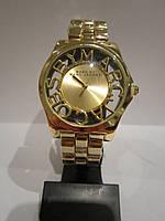 Женские наручные часы Marc Jacobs