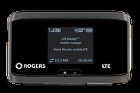 WiFi роутер 3G Sierra 763S для Киевстар, Vodafone, Lifecell, 3Моб