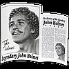 Фаллоимитатор Doc Johnson John Holmes White ULTRASKYN, фото 2