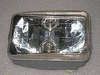 Фара передняя минитрактора DF240-404