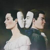 Соционика: определение Вашего психотипа за 30 минут