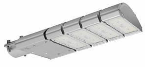 Модульный led-светильник Ledlife KITE 200W 26000Lm 4 модуля