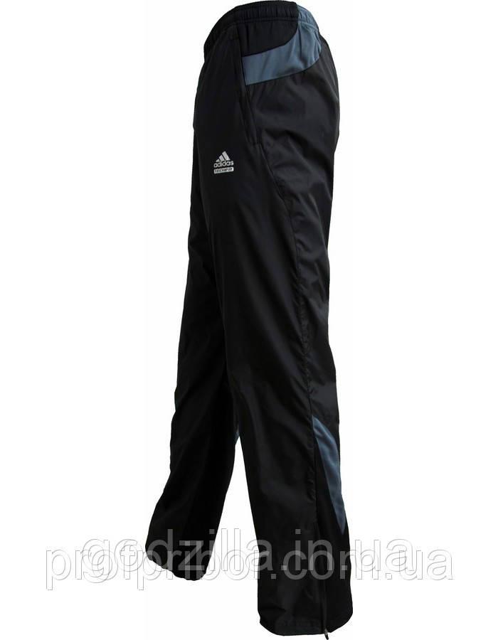 Мужские спортивные штаны Adidas из плащевки на х/б подкладке  копия - Сусанин - интернет магазин товаров для Вашего дома и хозяйства в Киеве
