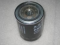 Фильтр масляный гидравлики D-23mm Dong Feng 354/404 (YX0811A)