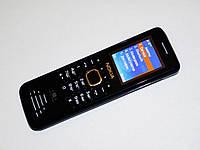 """Телефон Nokia S810 - 1.8"""" -2Sim - Fm - Bt - Camera - с двумя аккумуляторами BL-4c / Мобильный телефон"""