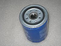 Фильтр масляный двигателя D-18mm DongFeng 240/244 (JX0810B)