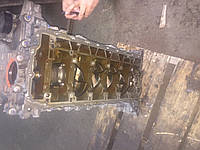 Двигатель БУ БМВ 5 серии 530 3.0 Купить Двигатель BMW 530 3,0
